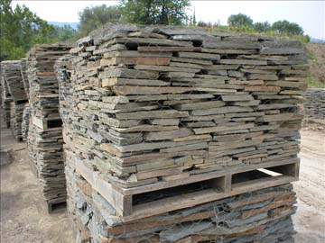 Leatherstocking Timber And Stone